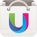 UC應用商店網頁版