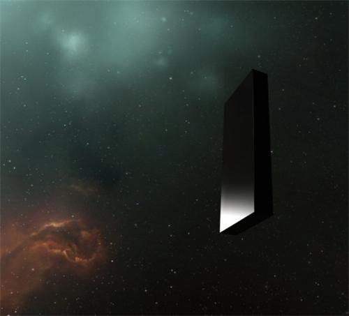 EVE宇宙风景打卡活动开启 记录你的Evlog!