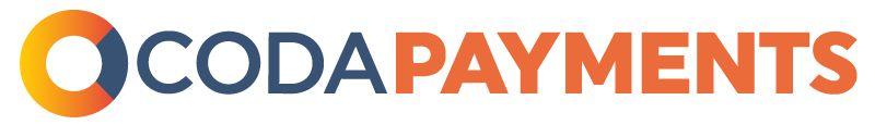 做你的出海领航员!Coda Payments将在2020ChinaJoyBTOB与您共策前程、布局全球!