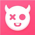 小可爱直播v1.7.2官方下载
