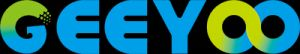 GeeYoo公司将在2020ChinaJoyBTOB展区再续精彩