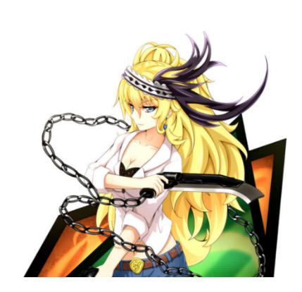 DNF女弹药100级怎么玩 芙蕾雅养号刷图技巧