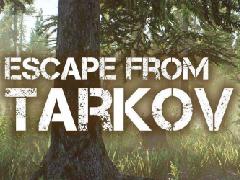 逃离塔科夫锁区 延迟高被踢出怎么办?就用熊猫加速器