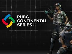 PCS1冠军竞猜活动火热进行中,你想好pick谁了么