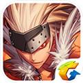dnf手游韩国版iOS下载