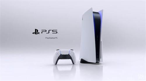 PS5后续还有大招吗? UU加速器为你带来你极致游戏体验