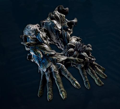 流放之路S12古灵庄园赛季今日开启 孕育魔物之种