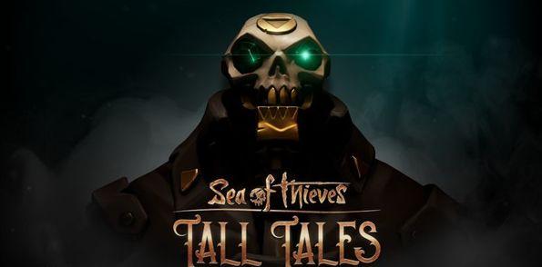 盜賊之海新手怎么玩 盜賊之海新手攻略