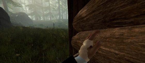 森林怎么打猎 森林新手打猎方法介绍