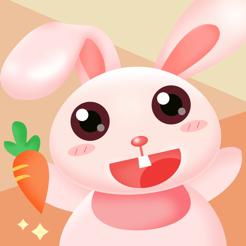 萌兔斗斗图ios下载