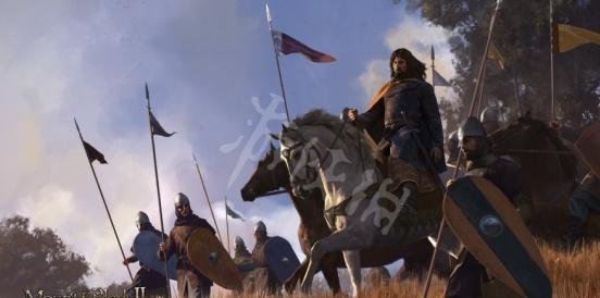 骑马与砍杀2什么赚钱最快 骑马与砍杀2最快赚钱途径
