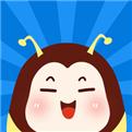 高考蜂背app下载