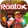 ROBLOX手机下载