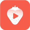 草莓卡点视频v6.3官方下载