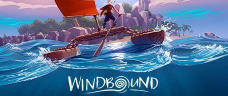 Windbound配置要求是什么 最低配置要求一覽