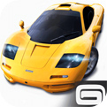 Assoluto Racing安卓版下载