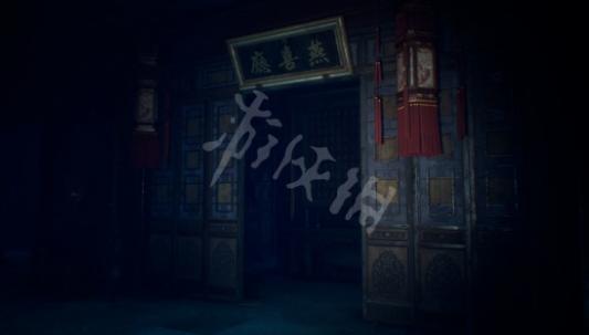 《傳奇紀元》——全新魔幻巨制RPG手游