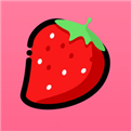 草莓影视app下载