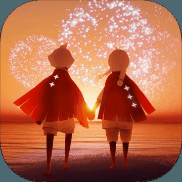 Sky光遇安卓版免费下载