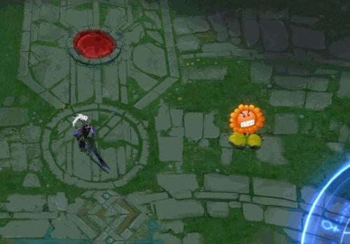 《300英雄》堕落女帝伊莎冷酷登场  300HCL2020夏季总决赛PV视频公布