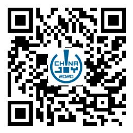 感受高智能虚拟世界——ChinaJoy主办方独家采访超参数科技团队