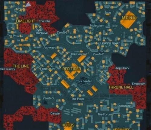 24天超长限免!网易UU加速器助你免费畅玩《超猎都市》