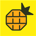 免费菠萝视频安卓app下载