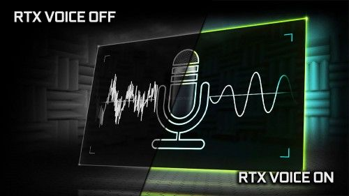 众多黑科技加持,学生的第一台RTX游戏本