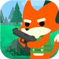小动物之星手机版安卓下载