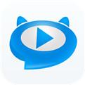天天看视频v8.1.2官方下载