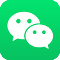 微信小商店app下載