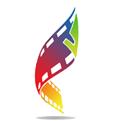能看院线电影的app下载
