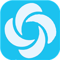旋风加速器苹果版下载