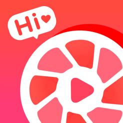 红柚直播app下载