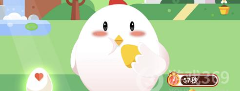 晒好的被子如果落了灰尘怎么办 支付宝小鸡答题7月24日题目答案
