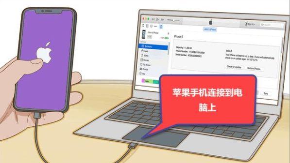 微信聊天记录删除了怎么恢复 恢复微信聊天记录方法分享