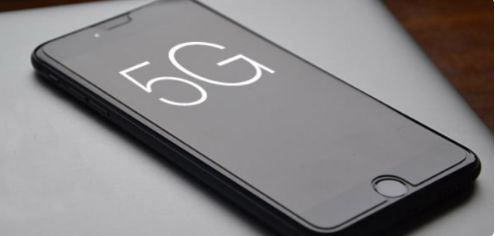 5g手机可以用4g的手机卡吗 5G知识小课堂