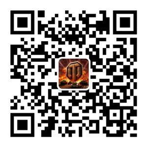 定了!《坦克世界》8.20全球同步公测 宣传片CJ首曝