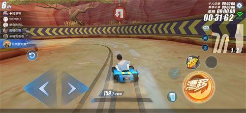 ROG游戏手机3的各种神操作,没有最酷只有更酷