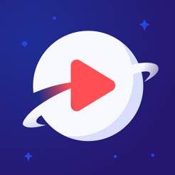 星球视频app下载