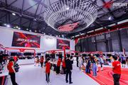 2020ChinaJoy新風向:出圈的游戲,流動的跨文化符號