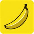 香蕉直播破解版下载
