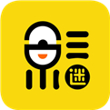 影迷大院app下载