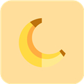96161香蕉安卓福利版下载