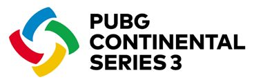 PUBG赛事日程更新:8月和11月分别举办PCS2、PCS3洲际赛