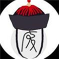 废文小说网app下载