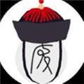 废文小说网安卓版下载