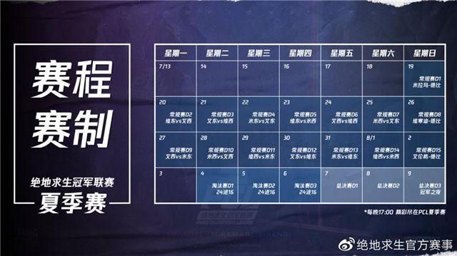 2020PCL夏季赛淘汰赛落幕,iFTY拔得头筹挺进决赛