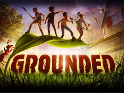 《禁閉求生Grounded》新手怎么玩?Golink加速器分享萌新必備生存技巧