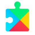 google play服务框架最新版下载